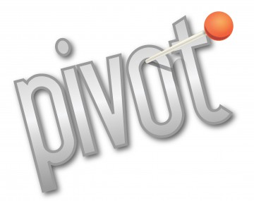 Pivot-Logo-RBG