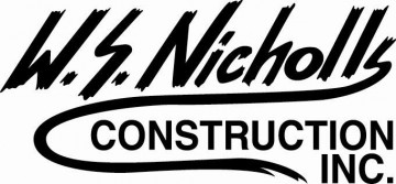 Nicholls Construction